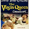 Любовь королевы (The Virgin Queen)