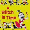 Приключения Питкина в больнице (A Stitch in Time )