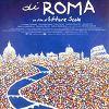 Люди Рима (Gente di Roma)