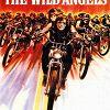 Дикие ангелы (The Wild Angels)