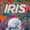 Айрис (Iris)