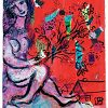Марк Шагал. Истоки творческого языка художника
