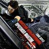 Миссия невыполнима: Протокол Фантом (Mission: Impossible — Ghost Protocol)
