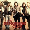 Клуб безбашенных (The Bang Bang Club)