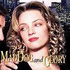 Бешеный пес и Глория (Mad Dog and Glory)