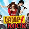 Camp Rock: Музыкальные каникулы (Camp Rock)