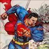Супермен: Судный день (Superman: Doomsday)