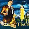Дом с привидениями (House on Haunted Hill)