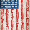 Судная ночь-2 (The Purge: Anarchy)
