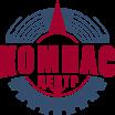 Логотип - Театр Театральный лофт «Компас-центр»