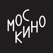 Логотип - Кинотеатр Москино Искра