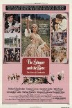 Туфелька и роза / The Slipper and the Rose: The Story of Cinderella
