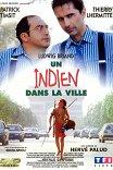Индеец в Париже / Un indien dans la ville