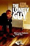 Руководство для одиноких мужчин / The Lonely Guy