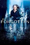 Забытое / The Forgotten