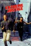 Крайняя мера правосудия / Extreme Justice