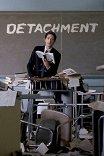 Учитель на замену / Detachment