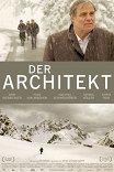 Архитектор / Der Architekt