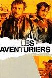 Искатели приключений / Les aventuriers