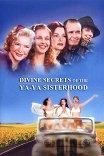 Божественные тайны сестричек Я-Я / Divine Secrets of the Ya-Ya Sisterhood