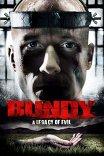 Адское наследие / Bundy: An American Icon