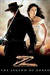 Легенда Зорро / The Legend of Zorro