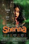 Приключения Шерины / Petualangan Sherina