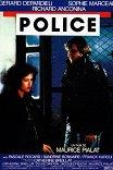 Полиция / Police