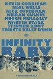 Вечные дети / Infinity Baby