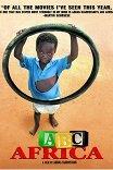 Африка в алфавитном порядке / ABC Africa