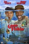 На рыбалку! / Gone Fishin': Skitt fisk