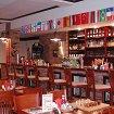 Jackson's Bar & Grill