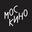 Москино Полет