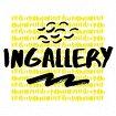 Ingallery