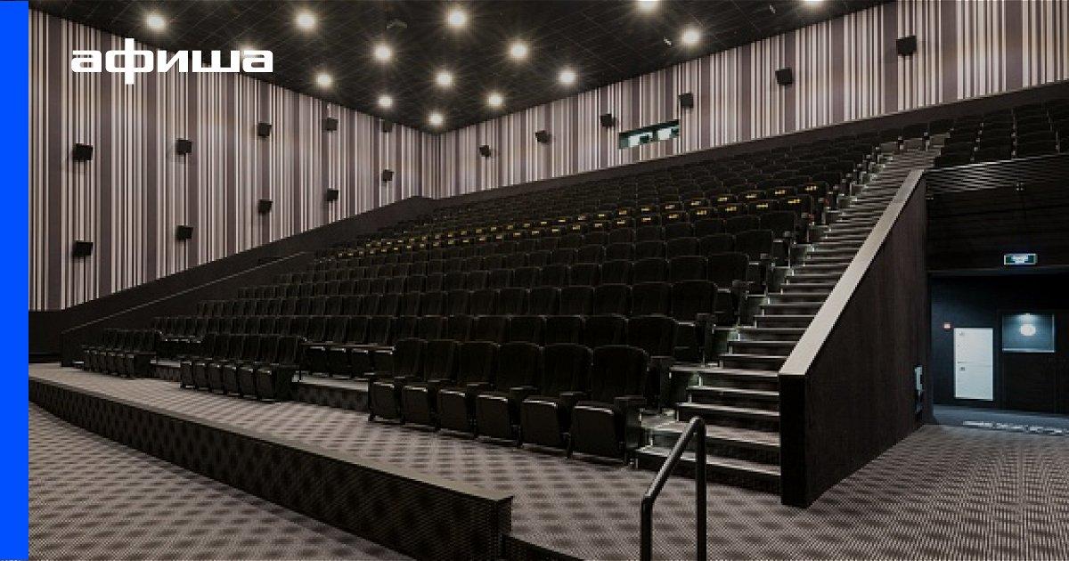 Кино в крокусе афиша музыкальный театр афиша волгоград