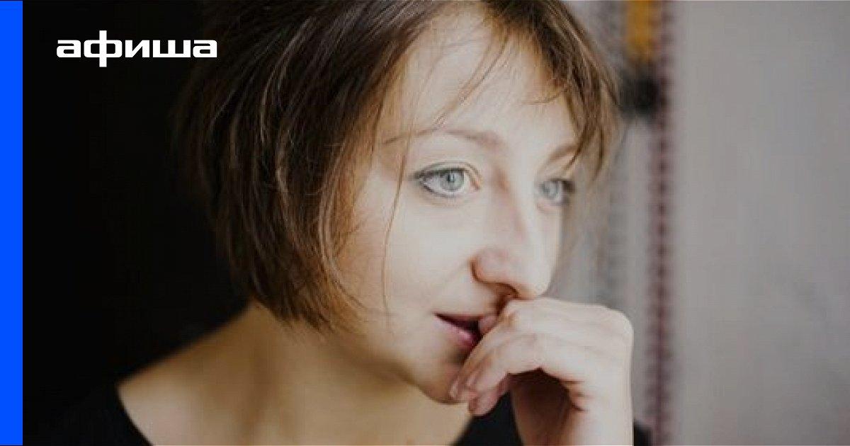 актриса анна кочеткова фото частью нашего коммьюнити