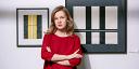 Директор Музея Москвы Алина Сапрыкина «Недостаток общественного обсуждения — это проблема»