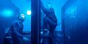 «T2 Трейнспоттинг»: Зельвенский о возвращении во вселенную «На игле»