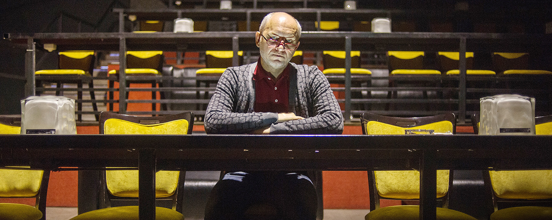 «Билеты в Москве стоят очень дорого»: Игорь Тонких о сторублевых концертах