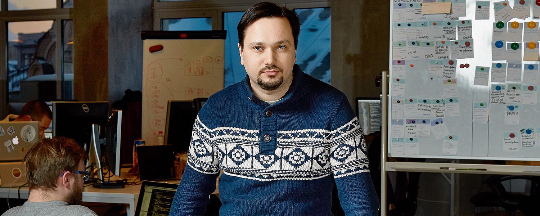 Как научиться писать лонгриды в России