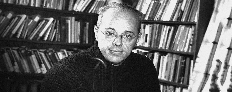 Что мы узнали из новой биографии Станислава Лема