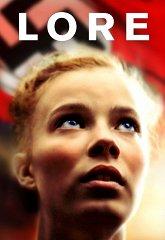 Постер Лоре