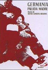 Постер Германия, бледная мать