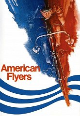 Постер Американские молнии