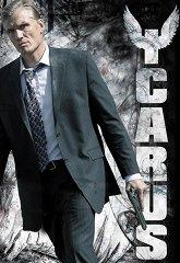 Постер Икар