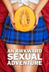 Постер Секс и ничего лишнего