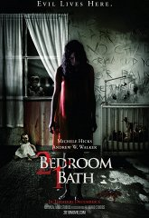 Постер 2 спальни, 1 ванная