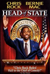 Постер Глава государства