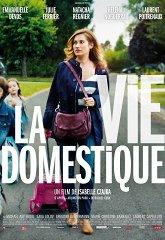 Постер Домашняя жизнь