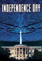 Постер День независимости